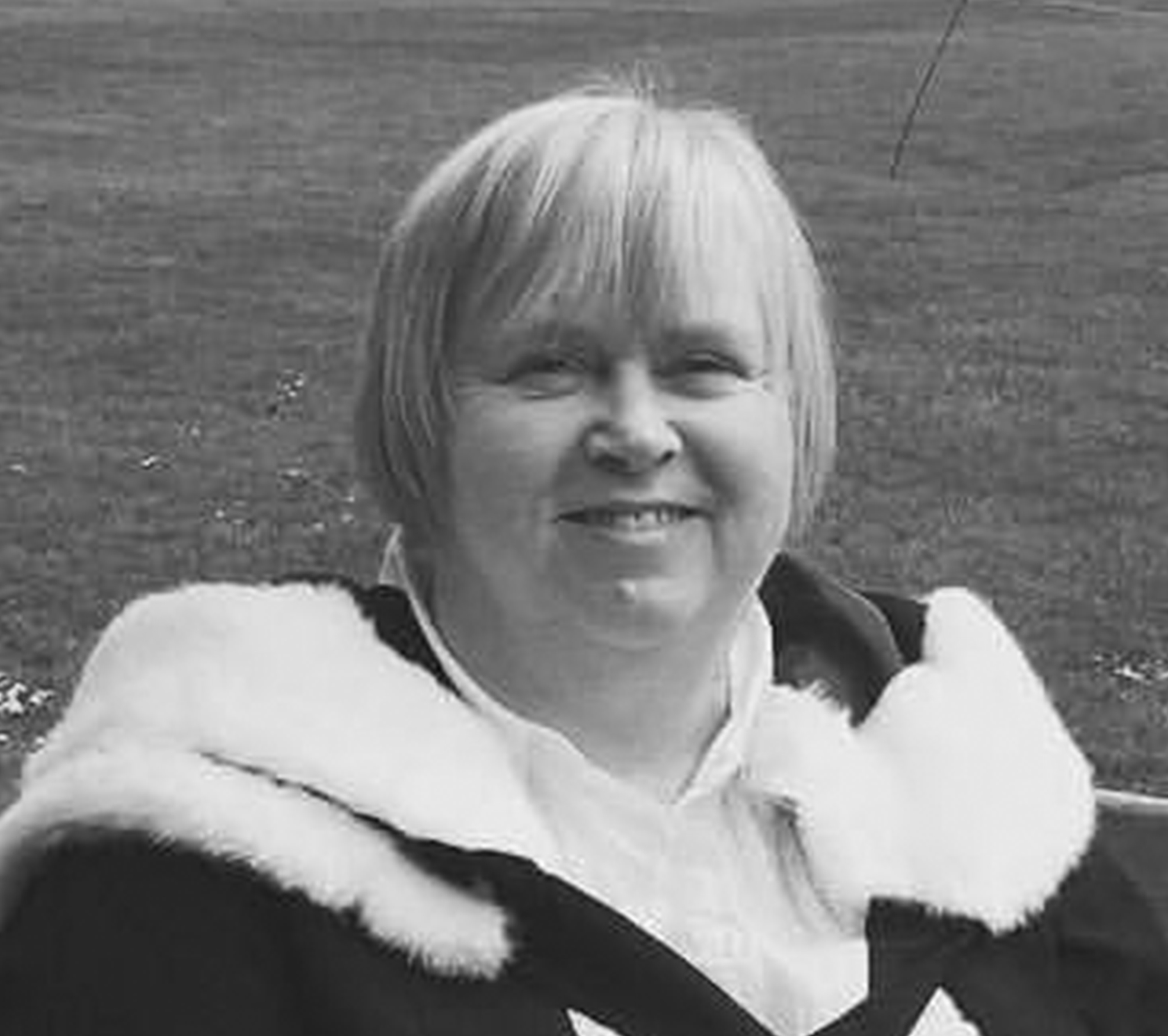 Diane Rawlins